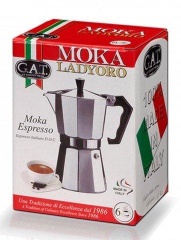 gat-stove-top-moka-cafetera-espresso-italiano-olla-136912-taza-1-cup-plata