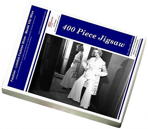 photo-jigsaw-puzzle-of-fashion-london-fashion-show-model-viki-wise