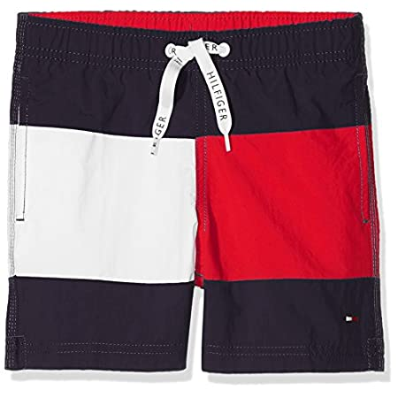 Tommy Hilfiger Medium Drawstring, Short Garçon