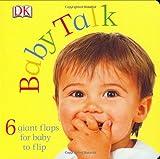 Baby Talk (DK Fun Flaps)
