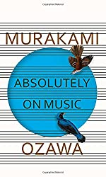 murakami ozawa first pages pdf