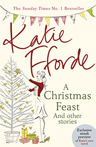 A Christmas Feast Cover Image