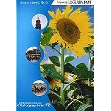 Beginning Ukrainian: DVD-ROM (Critical Languages)