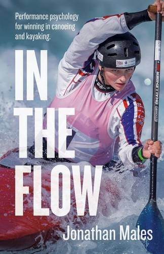 In the Flow por Jonathan Males
