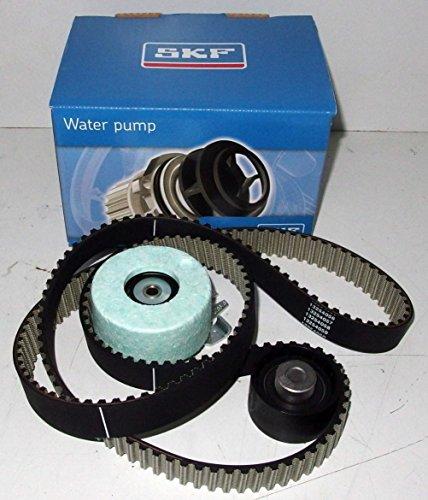 skf-vkmc-02199-2-pompe-a-eau-kit-de-courroie-de-distribution