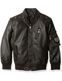 Urban Republic Boys' Jacket