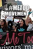#METOO MOVEMENT (Opposing Viewpoints)