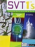 SVT 1re S