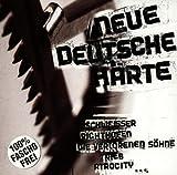 Neue Deutsche Härte
