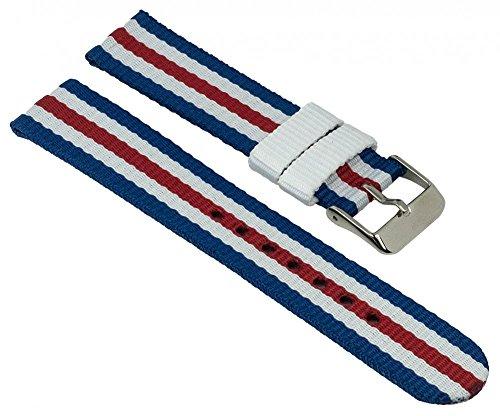 adora-young-line-kollektion-ersatzband-uhrenarmband-textil-band-18mm-blau-weiss-rot-29080
