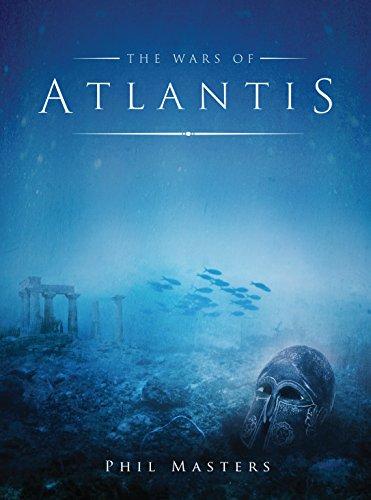 the-wars-of-atlantis-dark-osprey