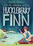 Best Puffin Children Chapter Books - The Adventures of Huckleberry Finn (Puffin Classics) Review