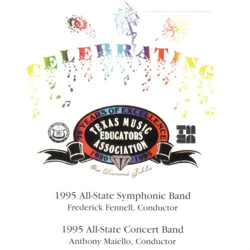celebrating-1995-all-state-bands-by-all-state-concert-symphonic-bands