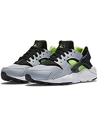 Amazon.it  Nike - Pronazione neutra   Scarpe per bambini e ragazzi ... b6a38d0468e