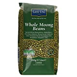 East End Moong Beans, 500g