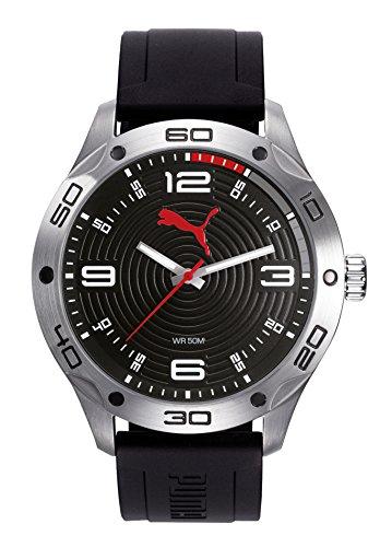 Puma Time-Herren-Armbanduhr-PU104211001