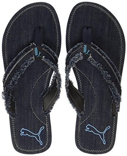 Puma-Mens-Black-Flip-Flops-Thong-Sandals