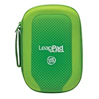 LeapFrog LeapPad Ultra-Carry Case - Grün [UK Import]