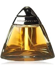 Mauboussin POUR FEMME par Mauboussin - 100 ml Eau de Parfum Vaporisateur