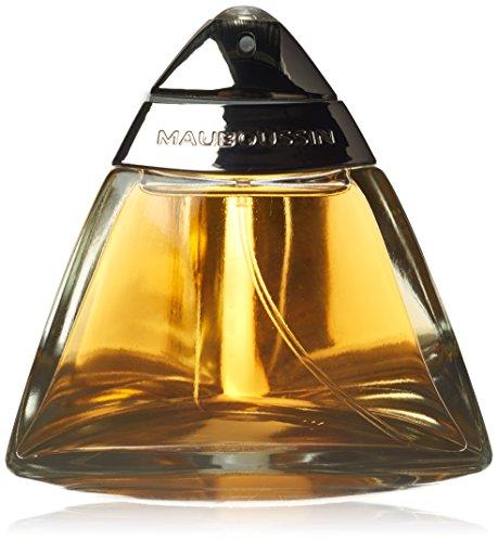 Mauboussin L'Original Pour Elle Eau de Parfum 100 ml