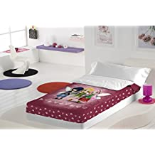 Saco Nórdico Tacto Pétalo FANTASIA (cama de 90)
