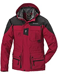 Pinewood Dog Sports Jacke