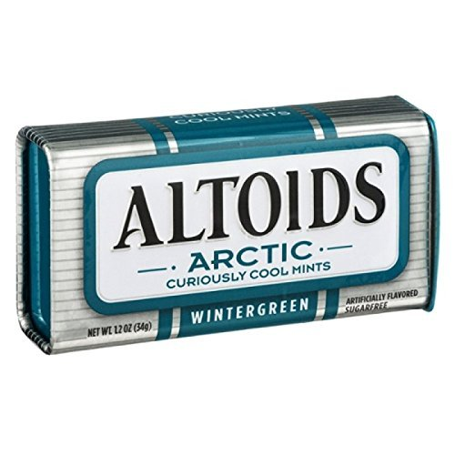 altoids-arctic-wintergreen-mints-by-wm-wrigley-jr-company