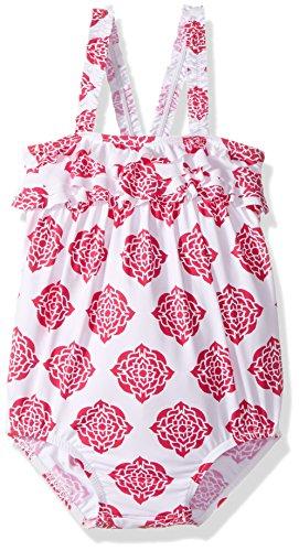 hatley-baby-ruffle-swimsuit-nuoto-bimbo-white-henna-floral-12-mesi
