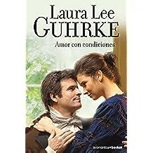 Amor con condiciones: Las chicas de Little Russell II (Booket Logista)