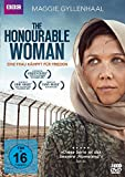 The Honourable Woman [3 DVDs]