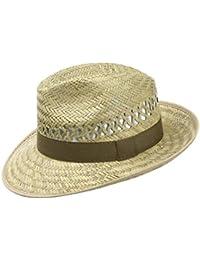 Sombrero Acción de Gracias sombrero para el jardínsombrero de paja d00088103e4