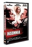 Insomnia / Christopher Nolan, Réal. | Nolan, Christopher. Metteur en scène ou réalisateur