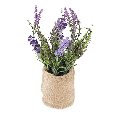 closer-to-nature-fp011lc-lavanda-artificial-26-cm-color-morado