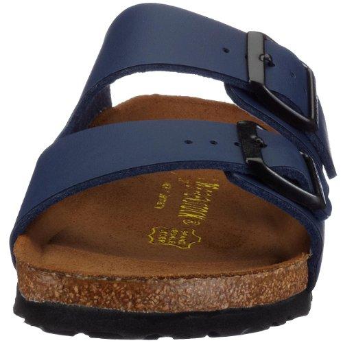 Birkenstock ARIZONA  BF 51751 Unisex-Erwachsene Clogs & Pantoletten (normal) 45