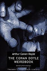 The Conan Doyle Weirdbook