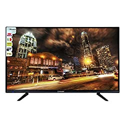 MASER MS4000 40 Inches Full HD LED TV