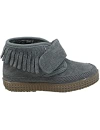 7bd26a3fce1 Amazon.es: Natural World - THINK IN SHOES / Zapatos: Zapatos y ...