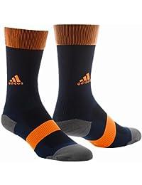 Calcetines Adidas Samba