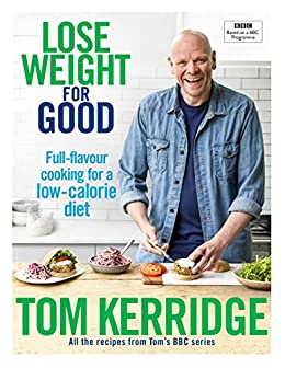 Lose weight for good full flavour cooking for a low calorie diet lose weight for good full flavour cooking for a low calorie diet by forumfinder Choice Image
