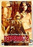 Desperado 2, il était une fois au Mexique [Import belge]