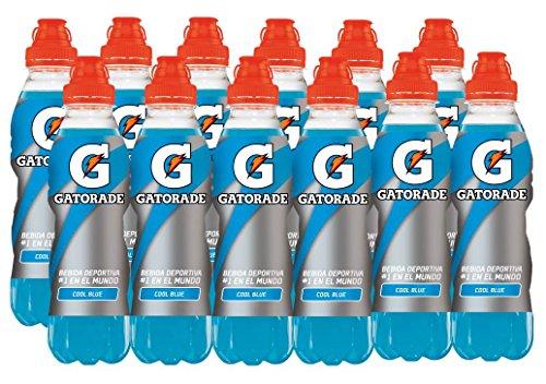 gatorade-alimento-complementario-para-deportistas-con-azucar-y-edulcorantes-sabor-a-frambuesa-500-ml