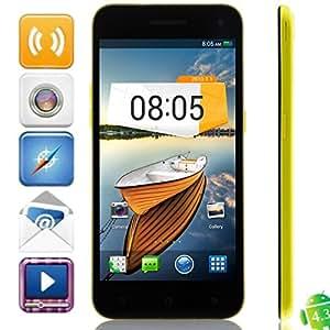 M Pai 809T 5.0 \ OGS FHD Android 4.3.0 MTK6592 Octa -Core cadencé à 1
