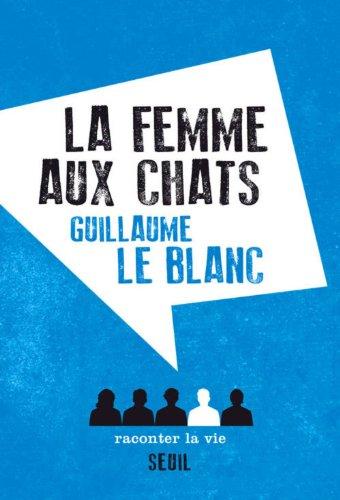 """<a href=""""/node/37941"""">La Femme aux chats</a>"""