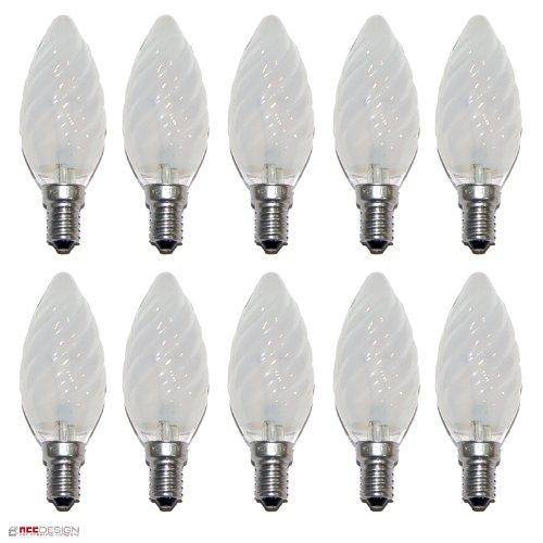 10-x-ampoules-incandescence-en-forme-de-flamme-torsade-incandescence-mat-e14-25-w
