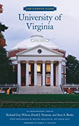 The University of Virginia: An Architectural Tour