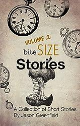 Bite Size Stories V2