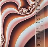 Gloria - Live Centerstage Miami Februar 1993 / 7910 -