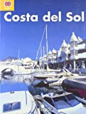 Recuerda Costa del Sol(Inglés) [Idioma Inglés]