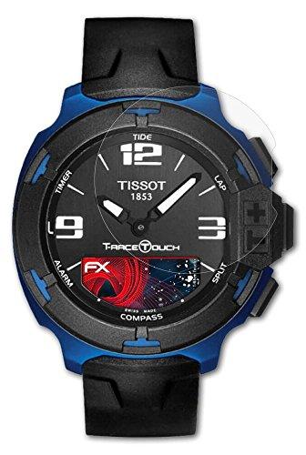 tissot-t-race-touch-panzerfolie-3-x-atfolix-fx-shock-antireflex-blendfreie-stossabsorbierende-panzer