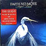 Faith No More: Angel Dust [Tour Souvenir] (Audio CD)